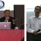 Deuxième Symposium de la CDO, internet et complémentaires santé au programme