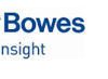 Optic 2ooo a choisi la solution géomarketing de Pitney Bowes Business Insight