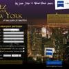 Un jour j'irai à New-York avec Zeiss…