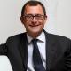 Arnaud Ploix rejoint Guildinvest en vue de succéder à Antoine de Roffignac à la Direction Générale