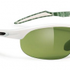 Nouvelles lunettes Magster Golf  &  Ability Golf   de  Rudy Project