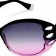 Marcolin présente les premieres lunettes de soleil John Galliano