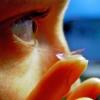 Les ophtalmologistes inquiets pour leur spécialité et pour les porteurs de lentilles contact
