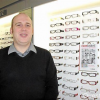 Ouverture d'un nouvel Opticien à l'enseigne Lissac à Brest