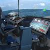 Des lunettes high-tech pour la sécurité maritime