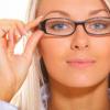 Le site internet de vente de lunettes MaLunette.com