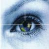 Repli des ventes en 2009 pour le numéro 1 mondial de la lunette Luxottica