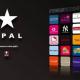 Opal annonce le lancement de son nouveau site Internet marchand
