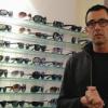 Opticien-lunettier, un métier polyvalent