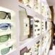 Les lunettes de soleil Solaris lancent leur première sélection de blogs