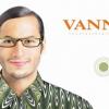 Les lunettes Vanni s'invitent sur Facebook.