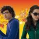 Nouvelle campagne pour les lunettes BlueBay: des images toutes en couleurs pour Dreamers Only