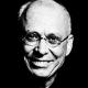 Daniel Abittan, le fondateur de GrandOptical se lance dans la prothèse auditive