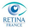 DMLA, le SOS de Retina France