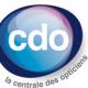 En 2009, la CDO a poursuivit son developpement