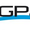 Le Laboratoire Ophtalmic lance sa première lentille rigide sphérique : l'Ophtalmic RGP