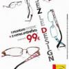 Les Opticiens Mutualistes renouvellent avec Mozaic l'offre: Osez le Design