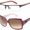Allure contemporaine et esprit fashion pour les nouvelles  lunettes Oxydo