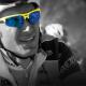 Rudy Project soutient ses meilleurs athletes aux jeux Olympiques d'hiver de Vancouver 2010