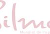 Le SILMO 2010 prend ses marques au Parc des Expositions de Villepinte