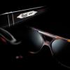 Les lunettes Persol réaffirment et développent en 2010 leur alliance avec l'art contemporain