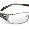 La nouvelle collection de lunettes X-Ide est  à l'enseigne de la couleur