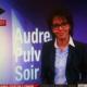 Les lunettes d'Audrey Pulvar créent la polémique sur Face Book