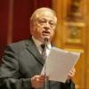 M. Roland Courteau, sénateur socialiste de l'Aude interroge la ministre de la Santé au sujet des ventes de lunettes par Internet