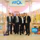 Ouverture du premier magasin Atol les Opticiens à la norme environnementale HQE