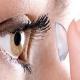 Yeux : Rappel de 1.500 boites de lentilles de contact jetables Acuvue