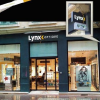 Déploiment et premiers succés de la nouvelle stratégie de développement de Lynx Optique