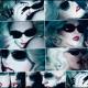 Madonna a créé une collection de lunettes de soleil pour Dolce & Gabbana