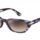 Persol propose deux paires de lunettes de soleil en l'honneur du film La Dolce Vita