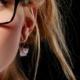 Happyview veut inciter les Français à acheter leurs lunettes sur internet