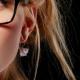 Près de 70% des porteurs de lunettes de correction estiment que le prix payé n'est pas justifié
