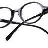 Les Opticiens ATOL lancent en exclusivité la collection DUO Vintage, inspirée des lunettes ayant marqué l'histoire