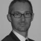 Franck Deschamps devient directeur de projets du groupe Krys