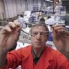 Optique-lunetterie : des postes de plus en plus qualifiés