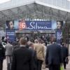 SILMO 2011, le salon ouvre ses portes, les organisateurs dévoilent ses temps forts