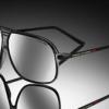 Gucci et Armani vont bientôt proposer des lunettes 3D