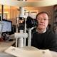 Trois sites de vente en ligne de produits d'optique examinés à la loupe par le Parisien