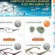 Une assurance casse en ligne pour les lunettes de vue et de soleil chez Happyview