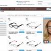 Zoom sur les opticiens Krys qui viennent de lancer leur site marchand