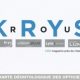 L'état major de Krys Group en détail
