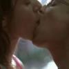 La nouvelle publicité pour les opticiens Krys met en vedette des lesbiennes