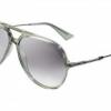 Collection Emporio Armani eyewear été 2011