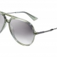 Collection Emporio Armani eyewear été 2011