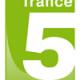 France 5 s'intéresse au marché de la lunette, flou et propice à la fraude…