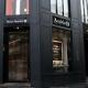 Une dixième boutique à Lyon pour le jeune Opticien Acuitis
