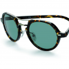 Collection lunettes de soleil Giorgio Armani Eyewear 2011